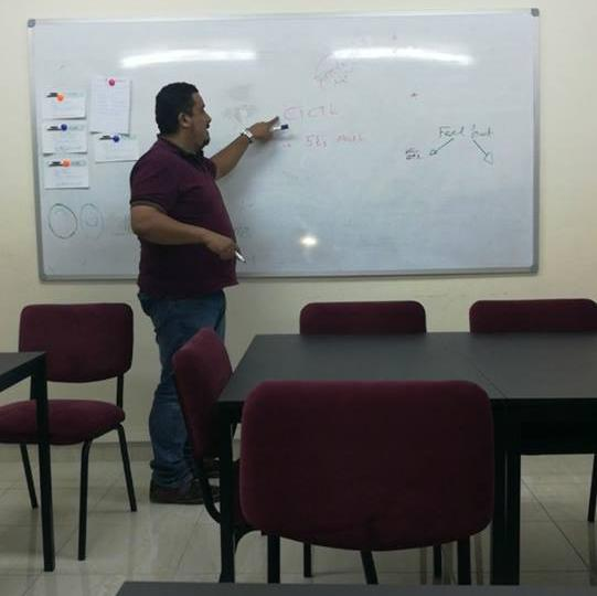 STUDENT COURSES - INTERNATIONAL PROGRAMS